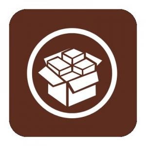 Was Ist Cydia Der App Store Nach Dem Jailbreak Auf IPhone Und