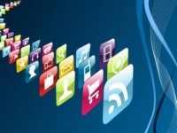 MDM-Essentials - Mobile Device Management (MDM) und App-Sicherheit
